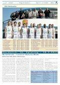 BG Karlsruhe : Cuxhaven BasCats Auf ein Neues! - Page 3