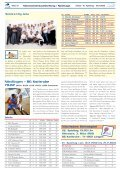BG Karlsruhe : Science City Jena - Page 2