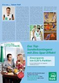 BG Karlsruhe : Science City Jena - Page 4