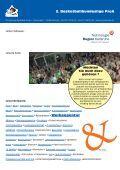 BG Karlsruhe : Science City Jena - Page 5