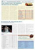 BG Karlsruhe : USC Heidelberg - Page 2