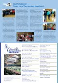 BG Karlsruhe : USC Heidelberg - Page 4