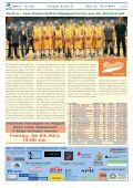 Playoff-R2-S2 - BG Karlsruhe : SC RASTA Vechta - Page 2