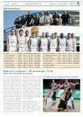Playoff-R2-S2 - BG Karlsruhe : SC RASTA Vechta - Page 3