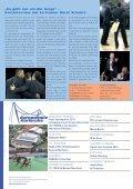 Playoff-R2-S2 - BG Karlsruhe : SC RASTA Vechta - Page 4