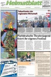 EmderEnergietage 5. und 6. Mai 2012 - E-Paper - Emder Zeitung