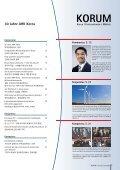 KORUM - AHK Korea - AHKs - Seite 7