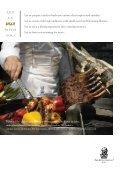 Deutsche Lebensmittel - AHK Korea - Seite 2