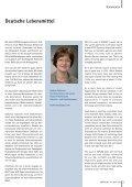 Deutsche Lebensmittel - AHK Korea - Seite 3