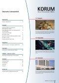 Deutsche Lebensmittel - AHK Korea - Seite 5