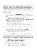 PAROLE-dokumentation - engelsk - Page 2