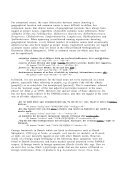 PAROLE-dokumentation - engelsk - Page 3