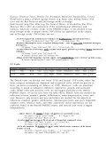PAROLE-dokumentation - engelsk - Page 4