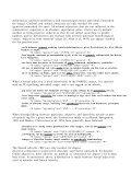 PAROLE-dokumentation - engelsk - Page 7