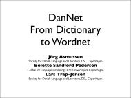 presentation-wordnet..