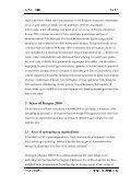 PDF-fil. - Det Danske Sprog- og Litteraturselskab - Page 6