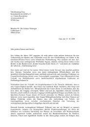 Väterberatung Gera Kontaktstelle des KbbE e.V. c/o Tristan ...