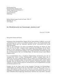 "Väterberatung Gera Kontaktstelle des Bundesvereins ""Kinder ..."