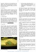 Online Aquariummagazin - Seite 6
