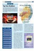 D Der Chinesische Wasserskink - Die Wirbellosen - Seite 4