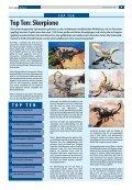 Terra - Die Wirbellosen - Seite 4