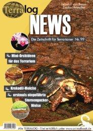 news99.qxd 30.08.2011 16:34 Uhr Seite 1 - Die Wirbellosen