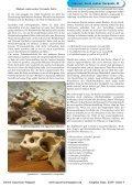 OAM Ausgabe September 2009 - Online Aquariummagazin - Page 4