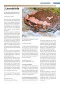 Lexikon - Die Wirbellosen - Seite 3