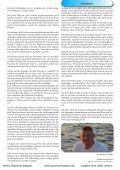 OAM-Ausgabe 04/2008 - Die Wirbellosen - Page 2