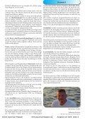 Download - Online Aquariummagazin - Page 2