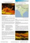 Online Aquarium-Magazin Mai 2010 - Die Wirbellosen - Page 3