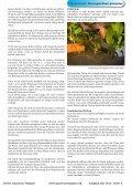 Online Aquarium-Magazin Mai 2010 - Die Wirbellosen - Page 4