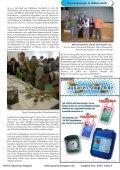 OAM Ausgabe November 2009 - Die Wirbellosen - Page 5