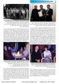 OAM Ausgabe November 2009 - Die Wirbellosen - Page 7