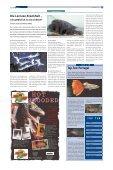 download pdf D - Page 2