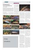 download pdf D - Page 3