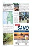 download pdf D - Page 6