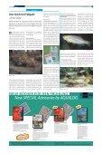 download pdf D - Page 7