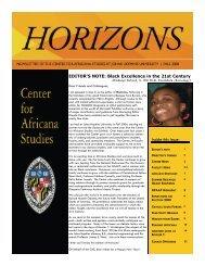 Download - Krieger School of Arts & Sciences - Johns Hopkins ...