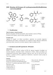 Informazioni sulla sintesi in formato PDF per la stampa - kriemhild
