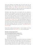 pembuangan dan/atau pendaur-ulangan - kriemhild - Page 2