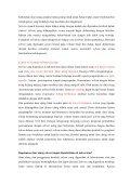 pembuangan dan/atau pendaur-ulangan - kriemhild - Page 4