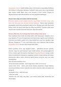pembuangan dan/atau pendaur-ulangan - kriemhild - Page 5
