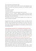 pembuangan dan/atau pendaur-ulangan - kriemhild - Page 6
