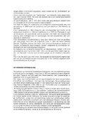 1989-077 geschiedenis/histoire pharmacie - Kringgeschiedenis - Page 5