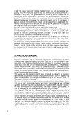 1989-077 geschiedenis/histoire pharmacie - Kringgeschiedenis - Page 6