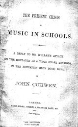 John Curwen - Music in Schools-The Tonic Solfa Method 1872-3.pdf