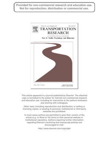 Author's personal copy