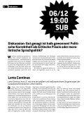 Termit als PDF Download - Kritisches Salzburg - Seite 6