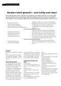 Termit als PDF Download - Kritisches Salzburg - Seite 2